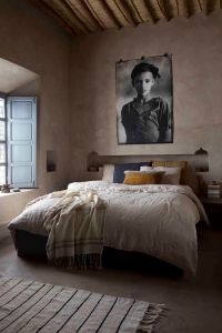 1000+ ideas about Modern Rustic Bedrooms on Pinterest ...
