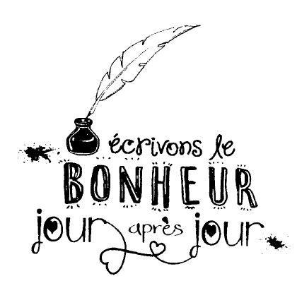 2257 best images about texte en francais on Pinterest