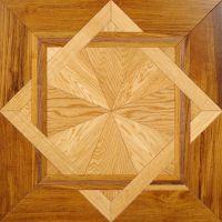 17 Best ideas about Wood Floor Pattern on Pinterest ...