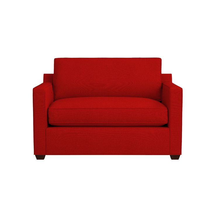 sofa sleeper mattress pad furniture sofas and chairs 25+ best ideas about twin on pinterest ...