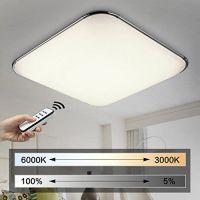 1000+ Ideen zu Deckenlampen Led auf Pinterest | Led ...