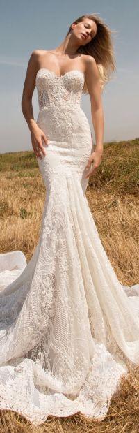 Best 25+ Sheer wedding dress ideas on Pinterest
