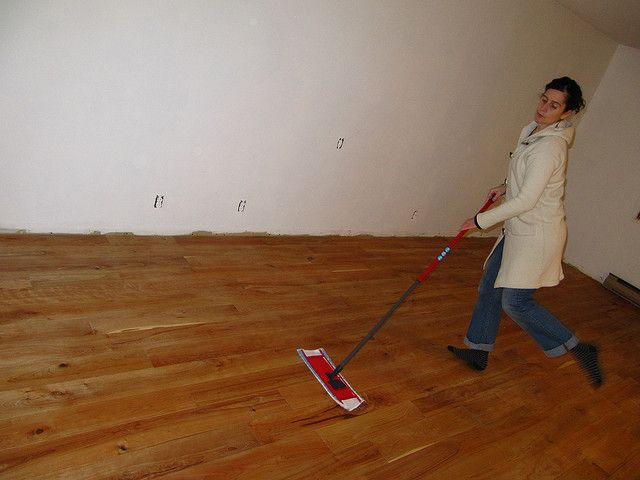 Natural Recipes for Wood Floor Cleaner  Hearts on Pinterest  Discover the best trending Wood