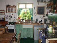 1000+ ideas about Irish Cottage Decor on Pinterest | Irish ...