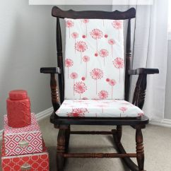 Best Fabric To Reupholster A Sofa Pier 1 Carmen 25+ Ideas About Chair Cushions On Pinterest   Kitchen ...