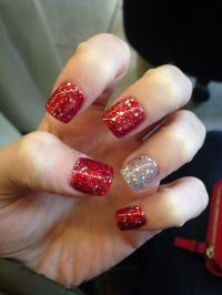 1000+ ideas about Cute Acrylic Nails on Pinterest ...