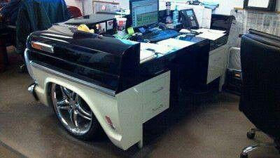 desk chair piston baby beach car | the office pinterest cars and desks