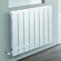 17 Best images about Hydronic heating systems on Pinterest ...