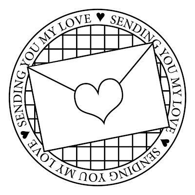 92 best images about cards digi sentiments circle on Pinterest