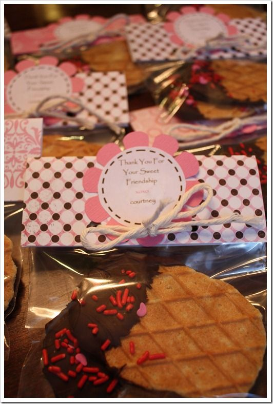 1000 Images About Womens Retreat Ideas On Pinterest