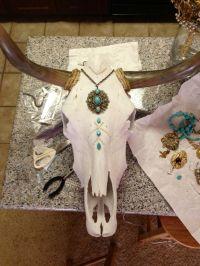 25+ best ideas about Deer Skull Decor on Pinterest | Deer ...