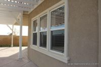 25+ best ideas about Stucco Patch on Pinterest