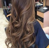25+ best ideas about Subtle blonde highlights on Pinterest ...