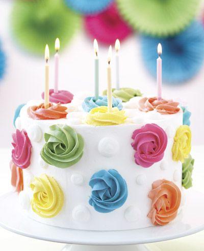 25+ best ideas about Wilton Cake Decorating on Pinterest ...
