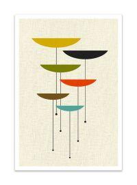 25+ Best Ideas about Mid Century Design on Pinterest | Www ...