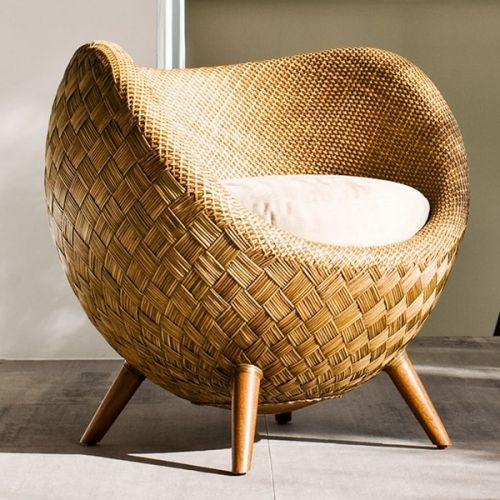 Best 20 Cane furniture ideas on Pinterest