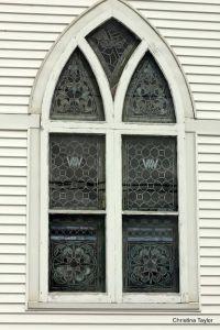 Plus de 1000 ides  propos de Stained Glass sur Pinterest ...