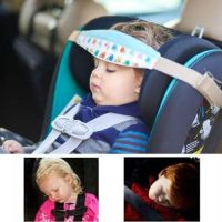 25+ Best Ideas about Car Seat Pillow on Pinterest | Seat ...