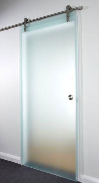Sliding Glass Door: 8 X 8 Sliding Glass Door
