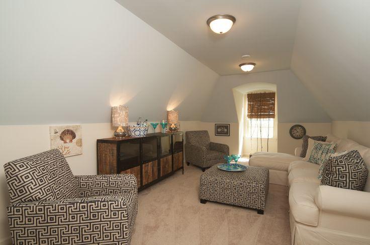 huntington sectional sofa emerald green living room 28 curated regency bonus rooms ideas by regencyhomes ...