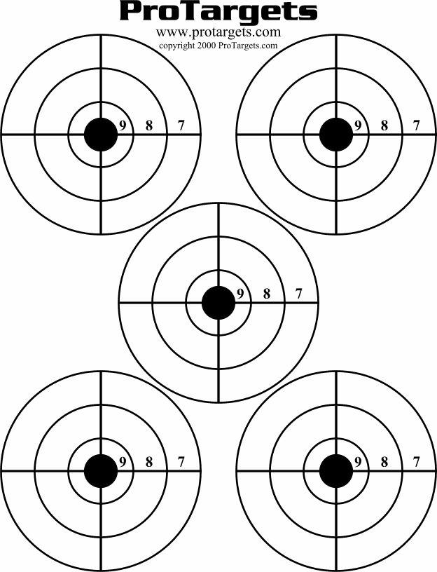 Shooting Targets target, shooting targets and shooting on