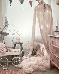 25+ best ideas about Nursery themes on Pinterest | Baby ...