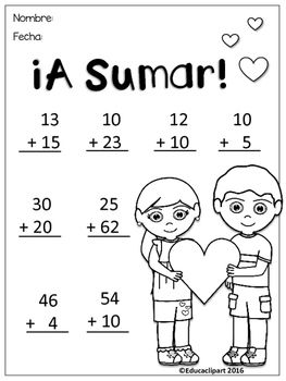 17 Best images about Dual Immersion Spanish K2 on Pinterest  English Spanish and Teacher pay