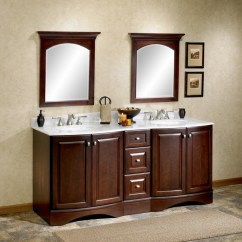 Kitchen Remodel Prices Buffet Storage Fairmont Designs 72