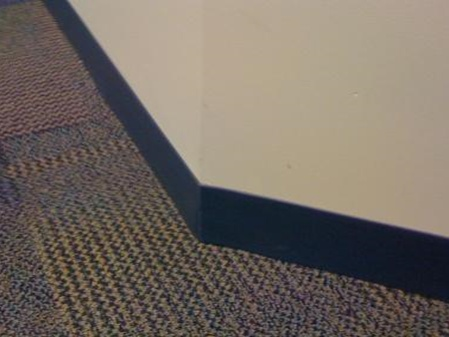 kitchen carpets exhaust vent wall cap rubber or vinyl base. straight base for carpet; cove ...