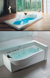 17 Best ideas about Jacuzzi Bathtub on Pinterest | Jacuzzi ...