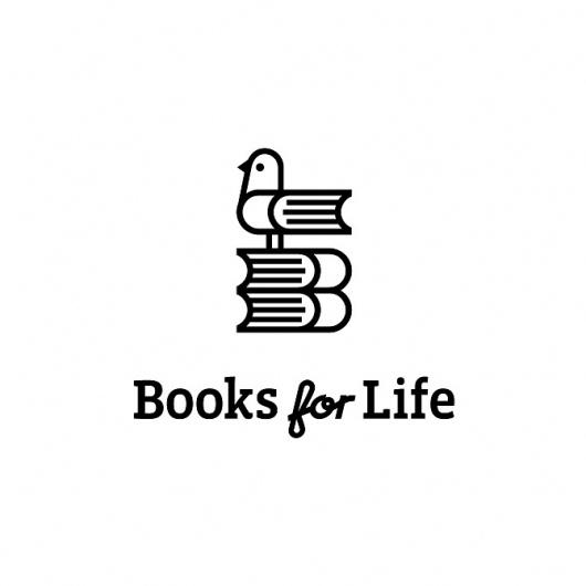 Best 25+ Book logo ideas on Pinterest