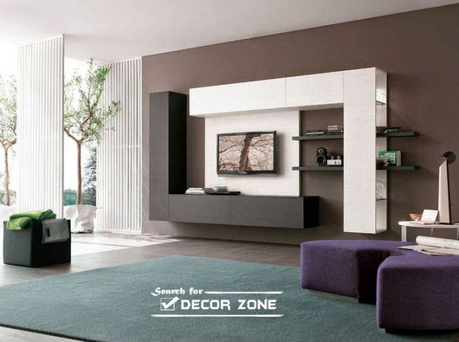 25 Best Ideas About Wall Mounted Tv Unit On Pinterest Design Entertainment Units And Led Mount