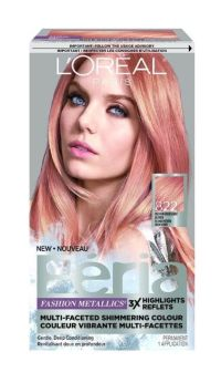 25+ Best Ideas about Feria Hair Color on Pinterest | Easy ...