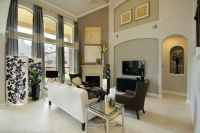 17 Best images about Interior designs on Pinterest ...
