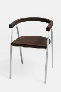 Chair cork. For business relationship: info@creative-cor ...