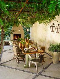 25+ best ideas about Tuscan Garden on Pinterest ...