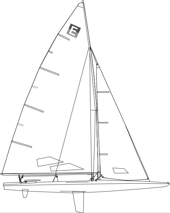 93 best Scow. 2 images on Pinterest