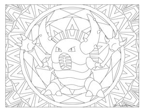 2135 best images about coloring pages on Pinterest