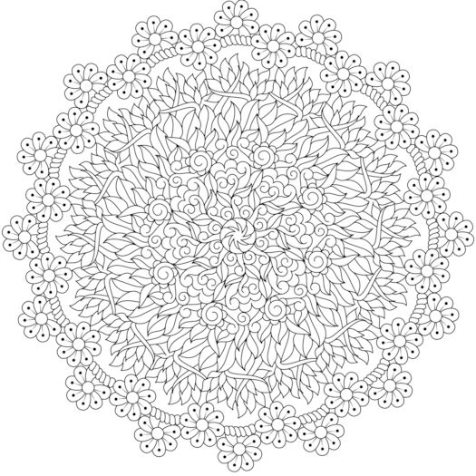 1000+ ideas about Coloring Book Pages on Pinterest
