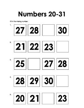 124 best images about Skip Counting, Ten Frames, tallies