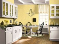 Color of the Month, March 2015: Custard Yellow | Radiators ...
