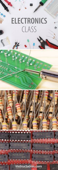 Electronic Circuits Diagram Electronics Hobby Circuits For Beginner39s