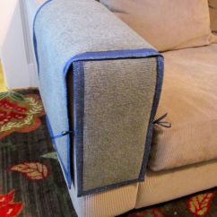 Pet Furniture Covers For Sectional Sofas Craftsman Sofa Table 25+ Best Ideas About Couch Arm On Pinterest ...