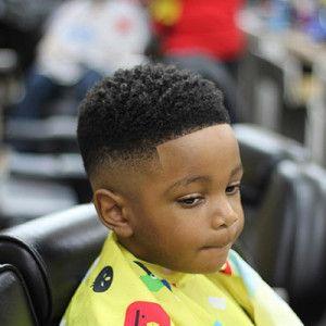 25 Best Ideas About Little Black Boy Haircuts On Pinterest