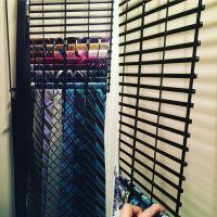 25+ best Tie rack ideas on Pinterest
