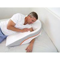 1000+ ideas about Acid Reflux Pillow on Pinterest