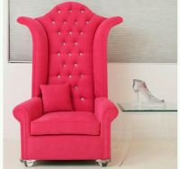 22 best images about Chairs on Pinterest | Baroque ...