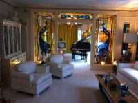 17 Best images about Themed Rooms on Pinterest | Best ...
