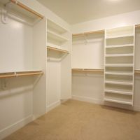 Best 25+ Master closet design ideas only on Pinterest ...