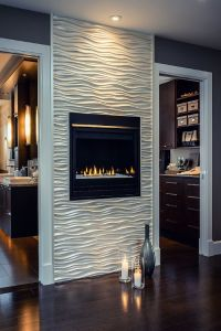 Best 20+ Textured walls ideas on Pinterest